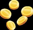 coin-18