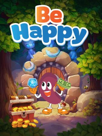web be happy-11